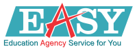 Education Agency Service for You | Agen Pendidikan Kuliah ke Malaysia