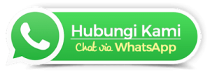 hubungi via wa | Education Agency Service for You | Agen Pendidikan ke Malaysia