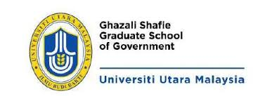 UUM Ghazali Shafie Graduate School of Government (UUM GSGSG) | Education Agency Service for You | Agen Pendidikan Kuliah ke Malaysia