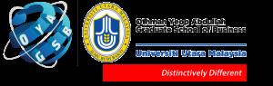 UUM Othman Yeop Abdullah Graduate School (UUM OYAGSB) | Education Agency Service for You | Agen Pendidikan Kuliah ke Malaysia