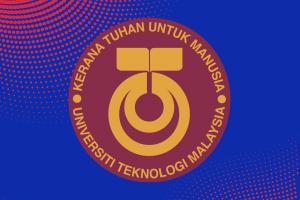Universiti Teknologi Malaysia | Agen Pendidikan ke Malaysia Easy