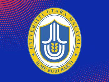 Univesiti Utara Malaysia